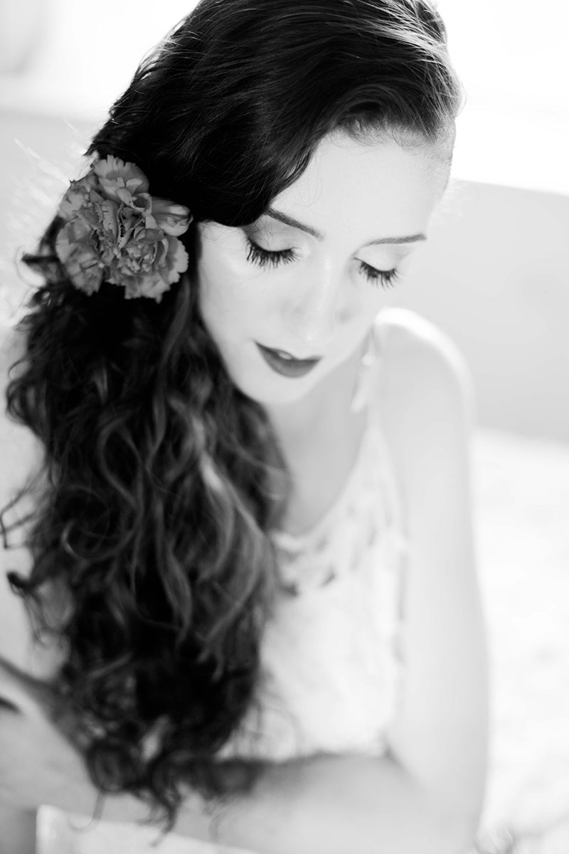 ensaio-fotografico-da-noiva-para-presentear-o-noivo-lejour-24