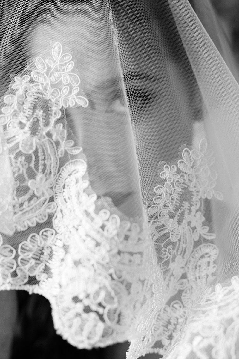 ensaio-fotografico-da-noiva-para-presentear-o-noivo-lejour-6