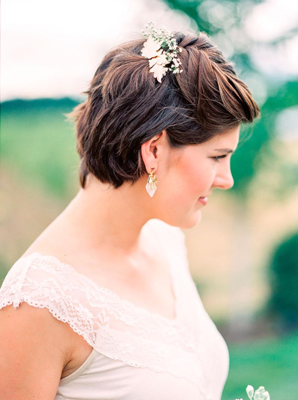penteados-para-casamento-madrinhas-lejour-10