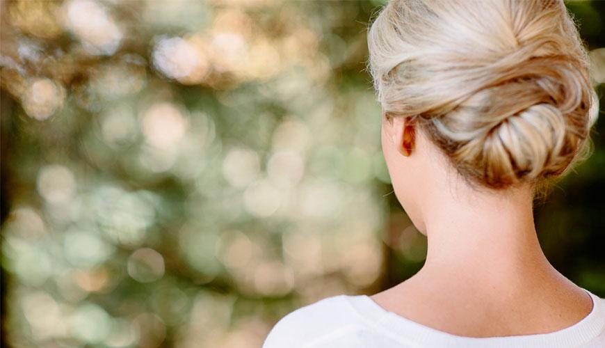 17 estilos de penteados para casamento que suas madrinhas não irão se arrepender de usar