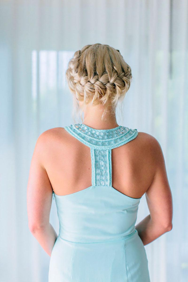 penteados-para-casamento-madrinhas-lejour-14