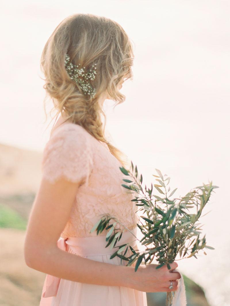 penteados-para-casamento-madrinhas-lejour-3