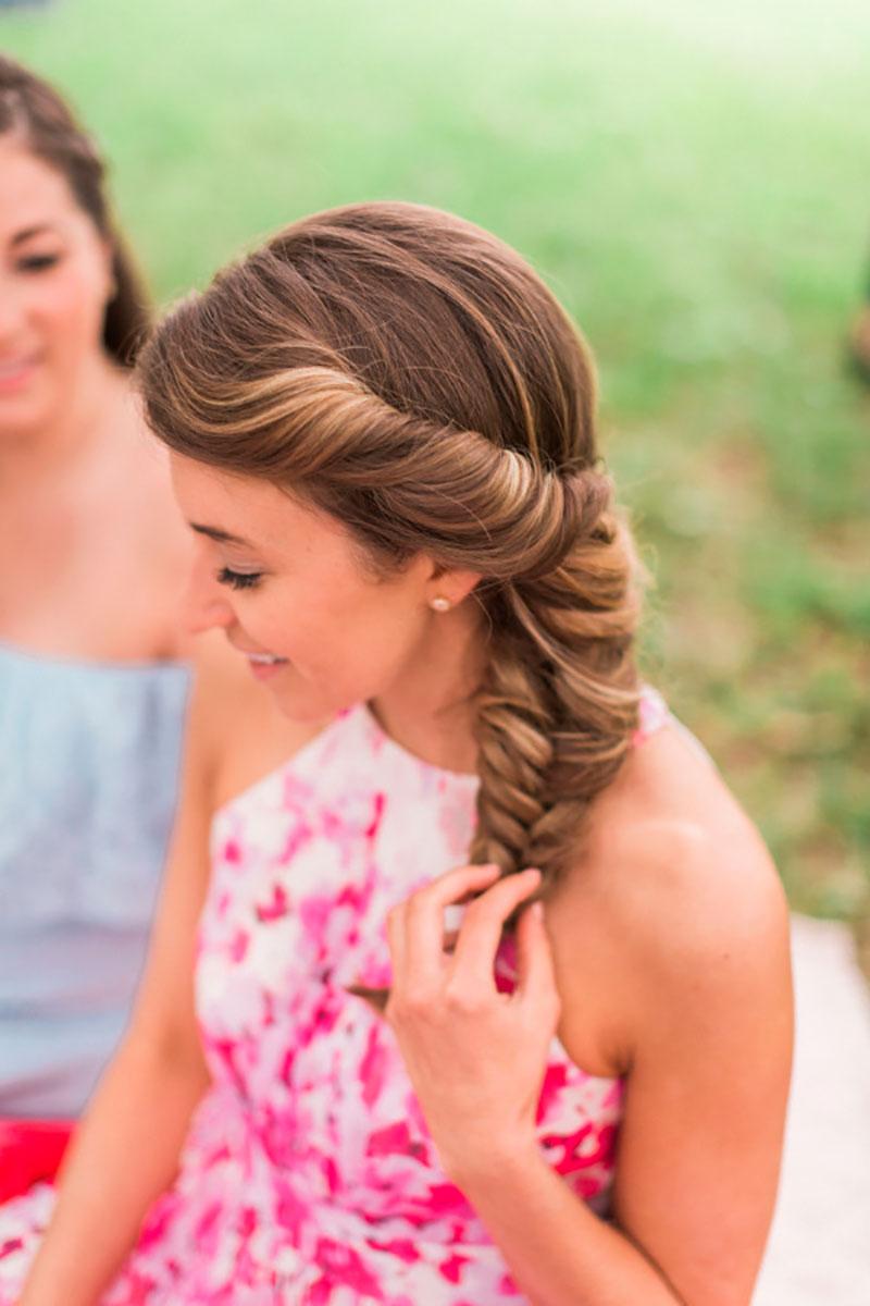 penteados-para-casamento-madrinhas-lejour-6