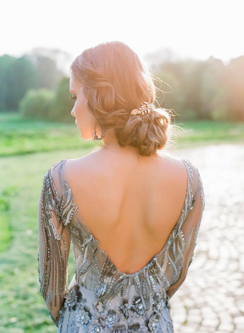 penteados-para-casamento-madrinhas-lejour-8