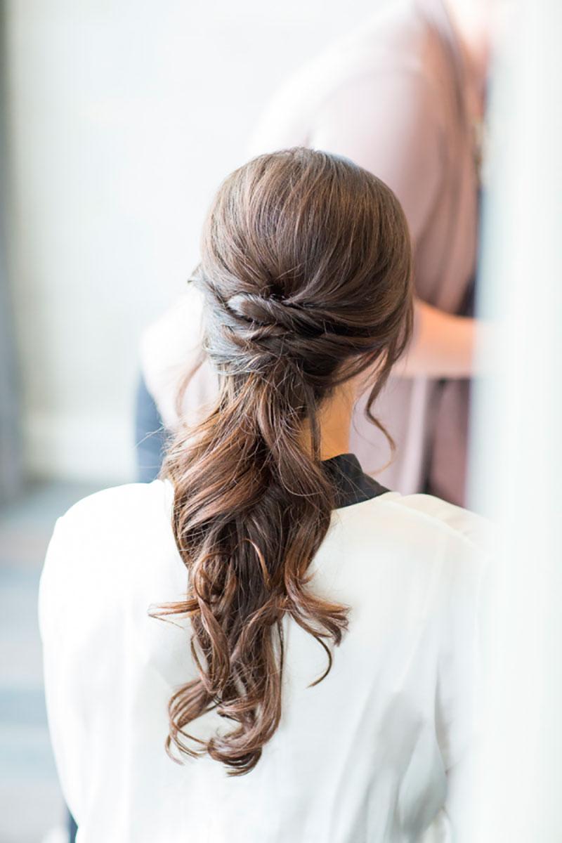 penteados-para-casamento-madrinhas-lejour-9