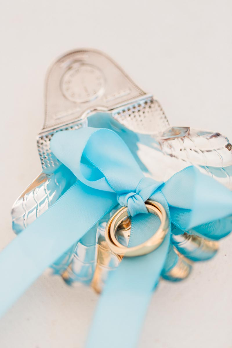 porta-alianca-para-casamento-lejour-6