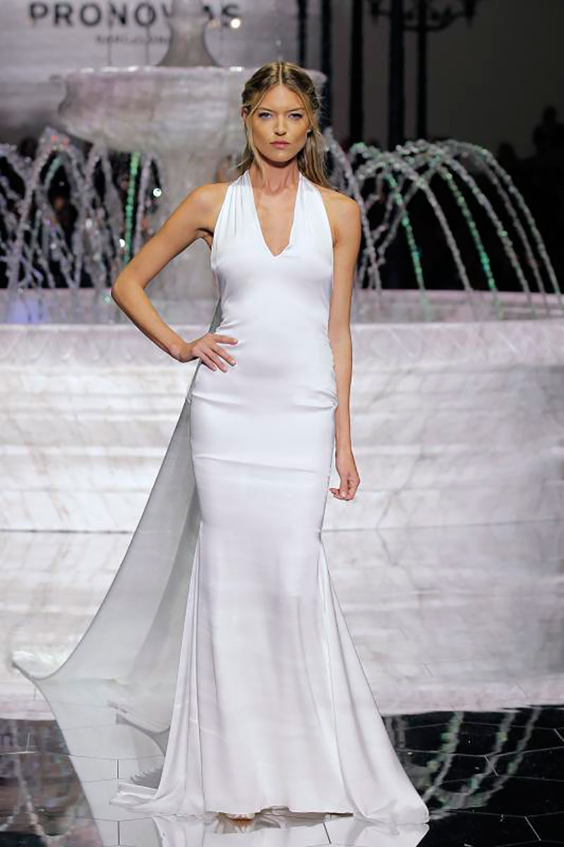 barcelona-bridal-week-2017-pronovias-lejour-5