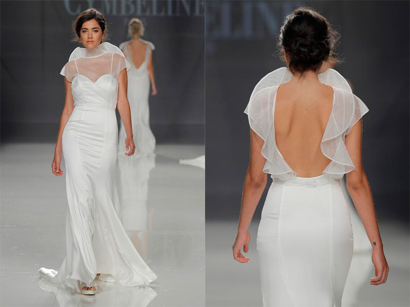 barcelona-bridal-week-2017-vestidos-cymbeline-lucas-anderi-lejour-1