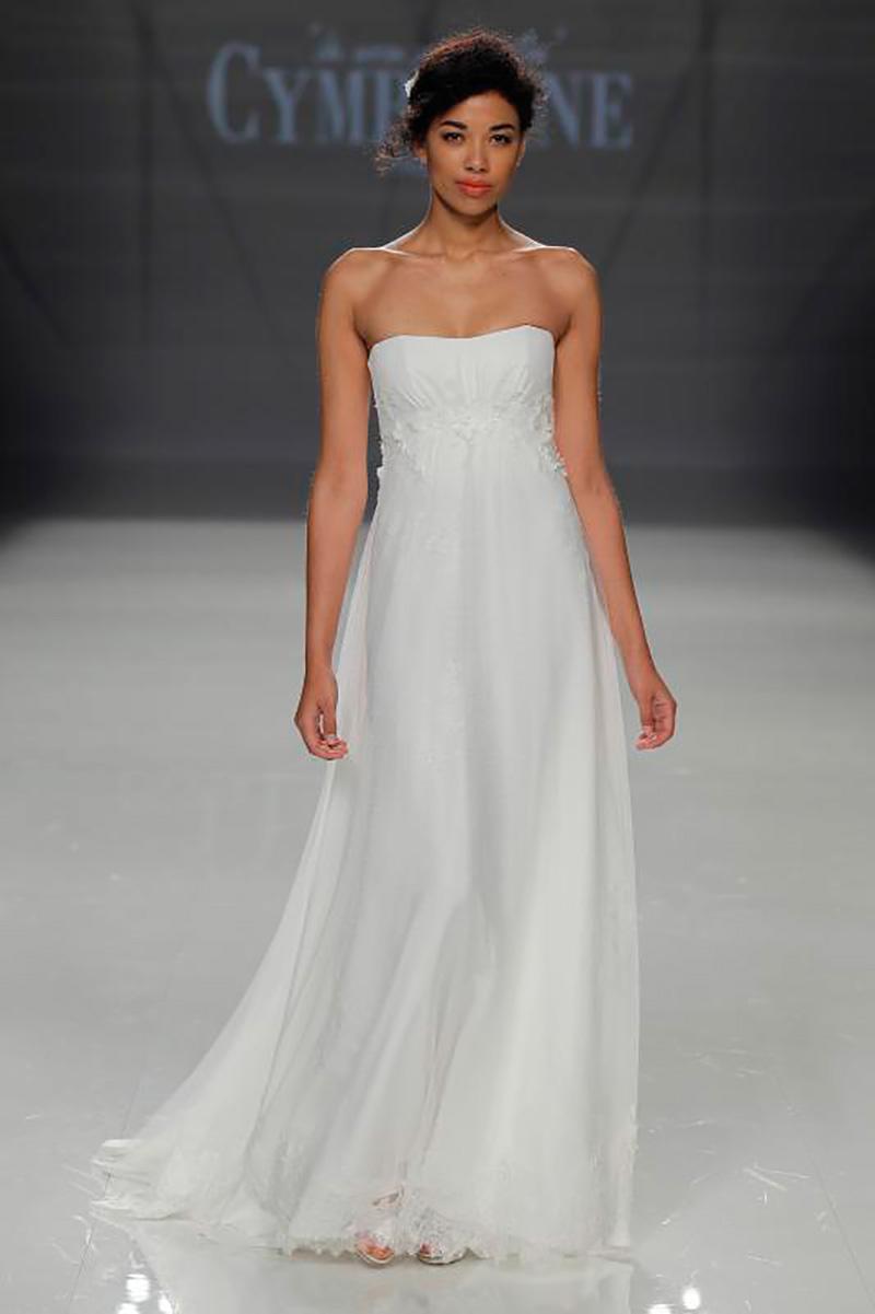 barcelona-bridal-week-2017-vestidos-cymbeline-lucas-anderi-lejour-10