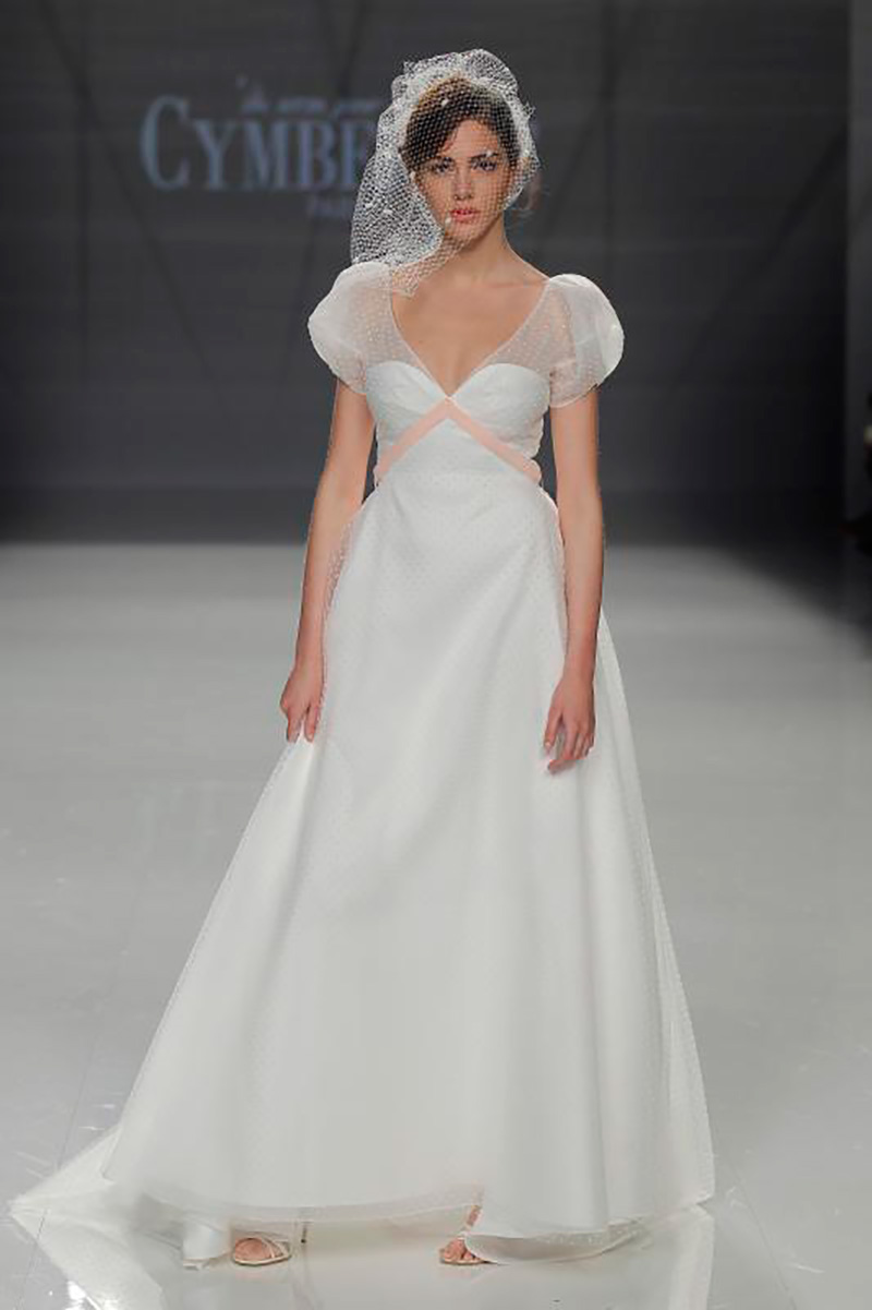 barcelona-bridal-week-2017-vestidos-cymbeline-lucas-anderi-lejour-11