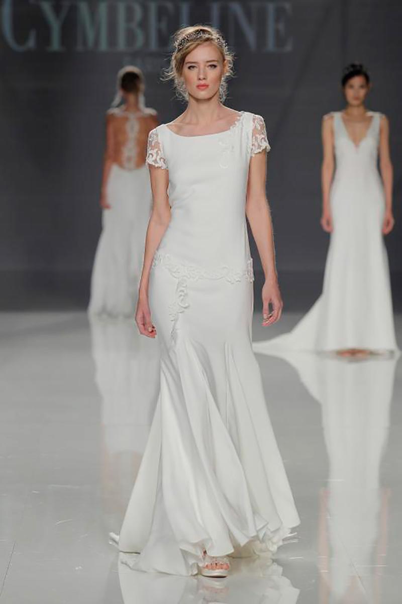 barcelona-bridal-week-2017-vestidos-cymbeline-lucas-anderi-lejour-13