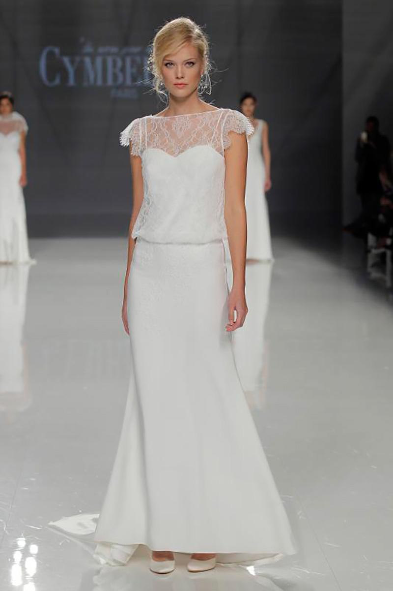 barcelona-bridal-week-2017-vestidos-cymbeline-lucas-anderi-lejour-14
