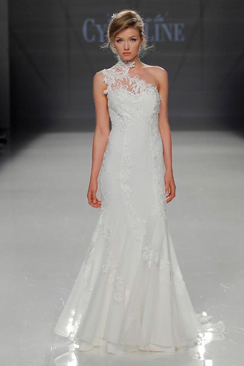barcelona-bridal-week-2017-vestidos-cymbeline-lucas-anderi-lejour-16