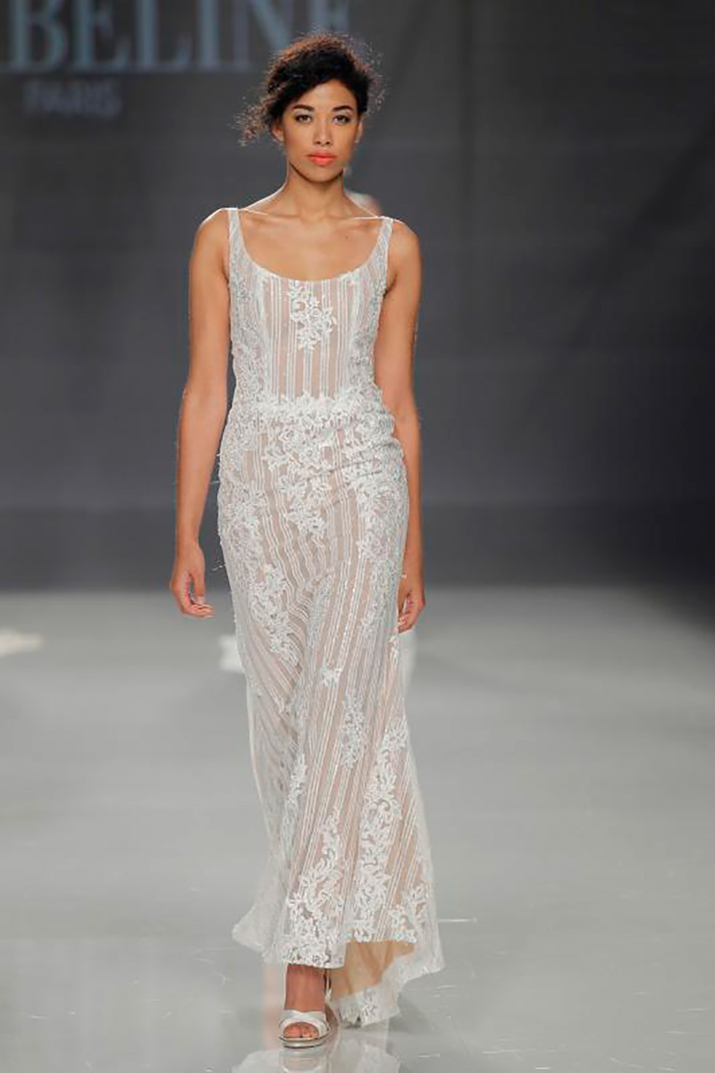barcelona-bridal-week-2017-vestidos-cymbeline-lucas-anderi-lejour-17