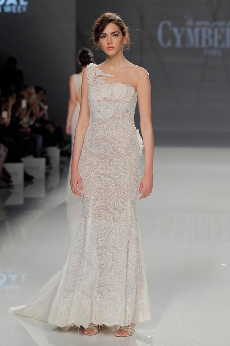 barcelona-bridal-week-2017-vestidos-cymbeline-lucas-anderi-lejour-19