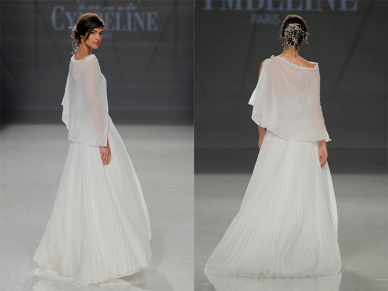 barcelona-bridal-week-2017-vestidos-cymbeline-lucas-anderi-lejour-2