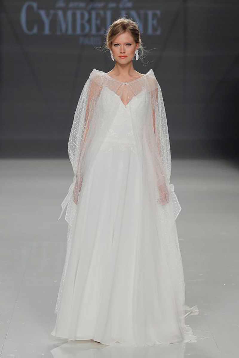 barcelona-bridal-week-2017-vestidos-cymbeline-lucas-anderi-lejour-20