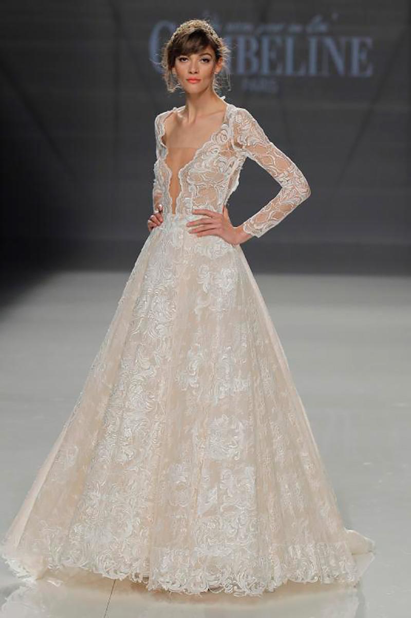 barcelona-bridal-week-2017-vestidos-cymbeline-lucas-anderi-lejour-28