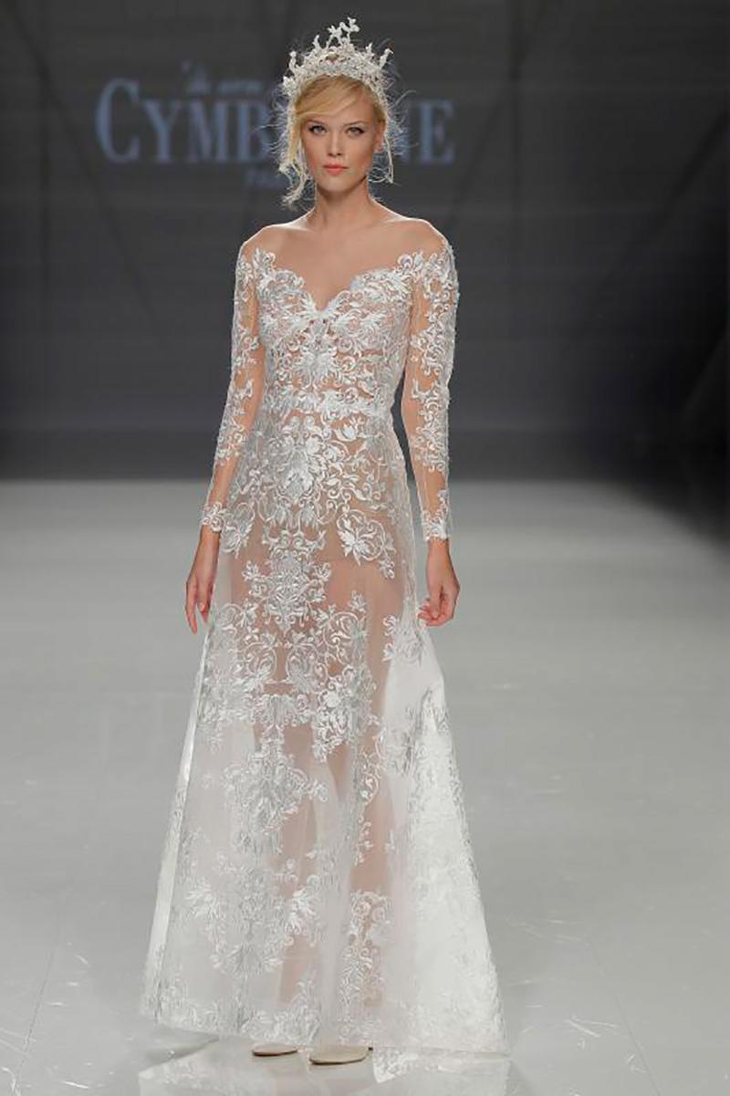 barcelona-bridal-week-2017-vestidos-cymbeline-lucas-anderi-lejour-31