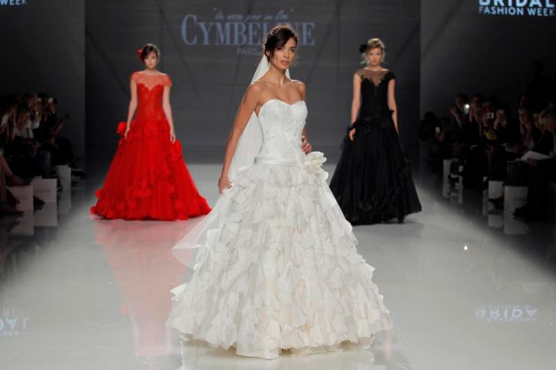 barcelona-bridal-week-2017-vestidos-cymbeline-lucas-anderi-lejour-32