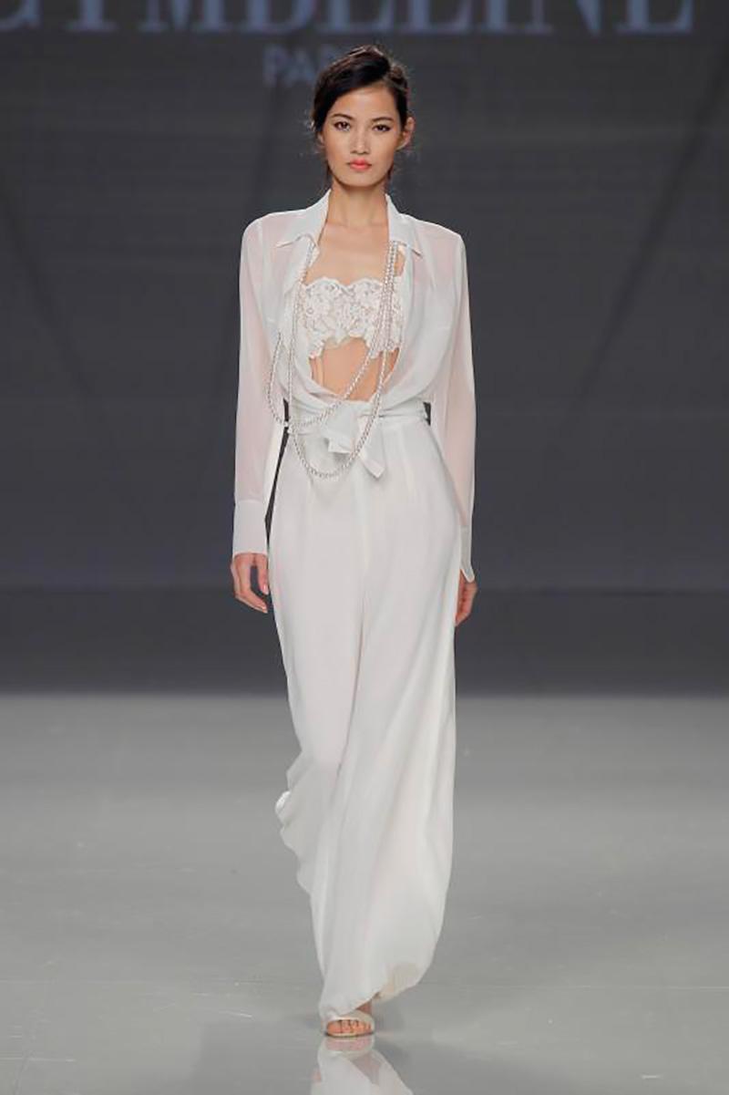 barcelona-bridal-week-2017-vestidos-cymbeline-lucas-anderi-lejour-4