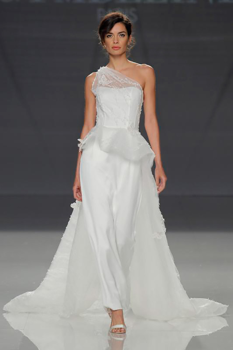 barcelona-bridal-week-2017-vestidos-cymbeline-lucas-anderi-lejour-6