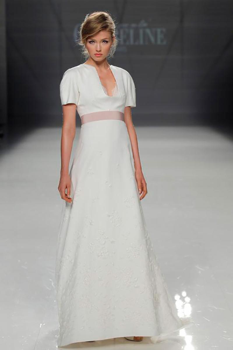 barcelona-bridal-week-2017-vestidos-cymbeline-lucas-anderi-lejour-8