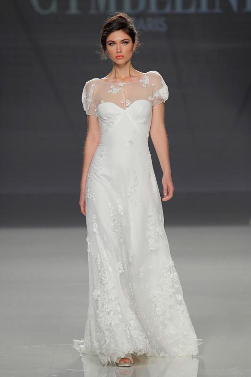 barcelona-bridal-week-2017-vestidos-cymbeline-lucas-anderi-lejour-9