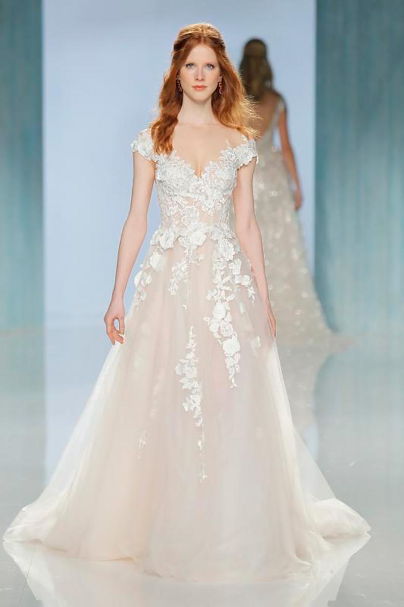 barcelona-bridal-week-2017-vestidos-galia-lahav-lejour-11