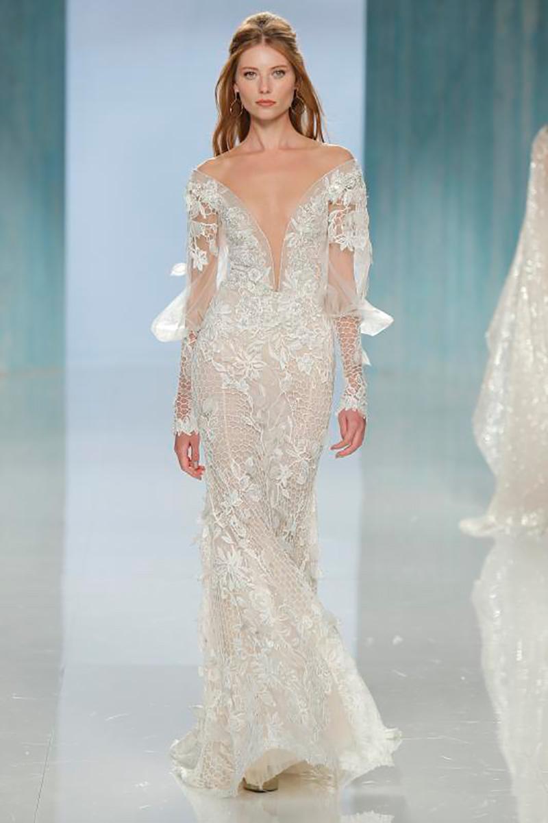 barcelona-bridal-week-2017-vestidos-galia-lahav-lejour-13