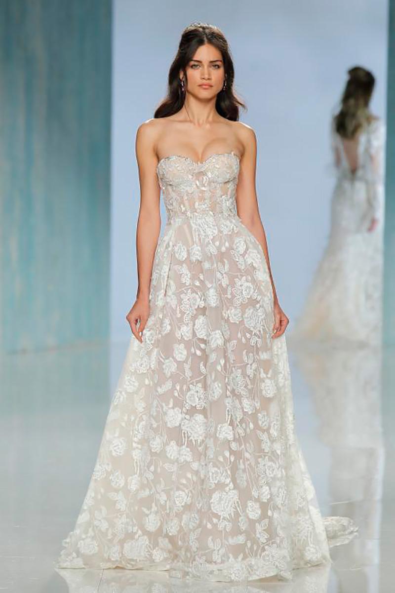 barcelona-bridal-week-2017-vestidos-galia-lahav-lejour-14