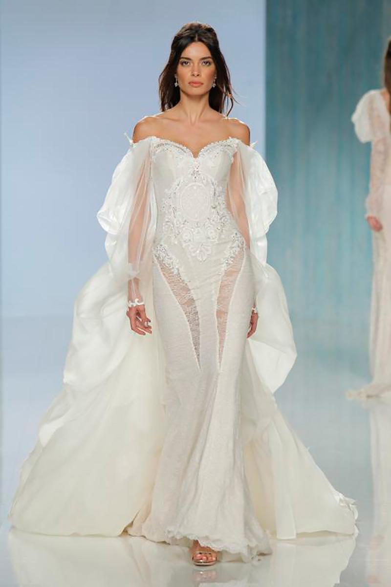 barcelona-bridal-week-2017-vestidos-galia-lahav-lejour-17