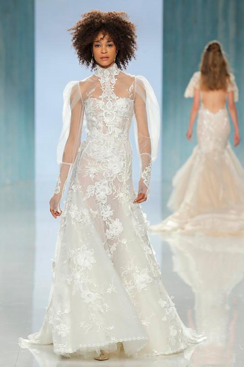 barcelona-bridal-week-2017-vestidos-galia-lahav-lejour-19