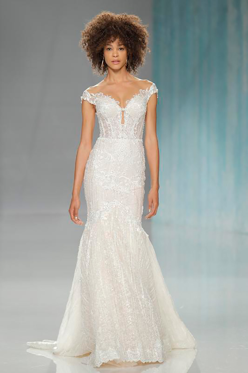barcelona-bridal-week-2017-vestidos-galia-lahav-lejour-2