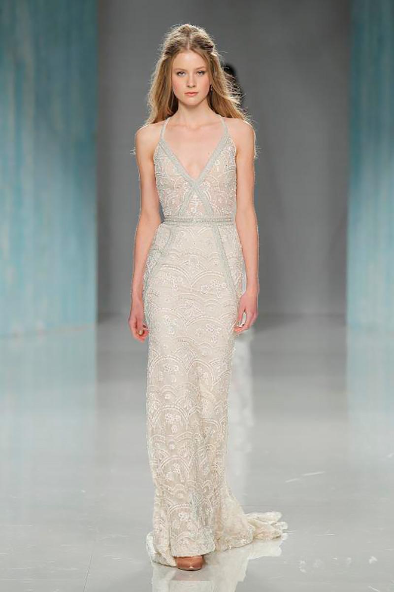 barcelona-bridal-week-2017-vestidos-galia-lahav-lejour-4