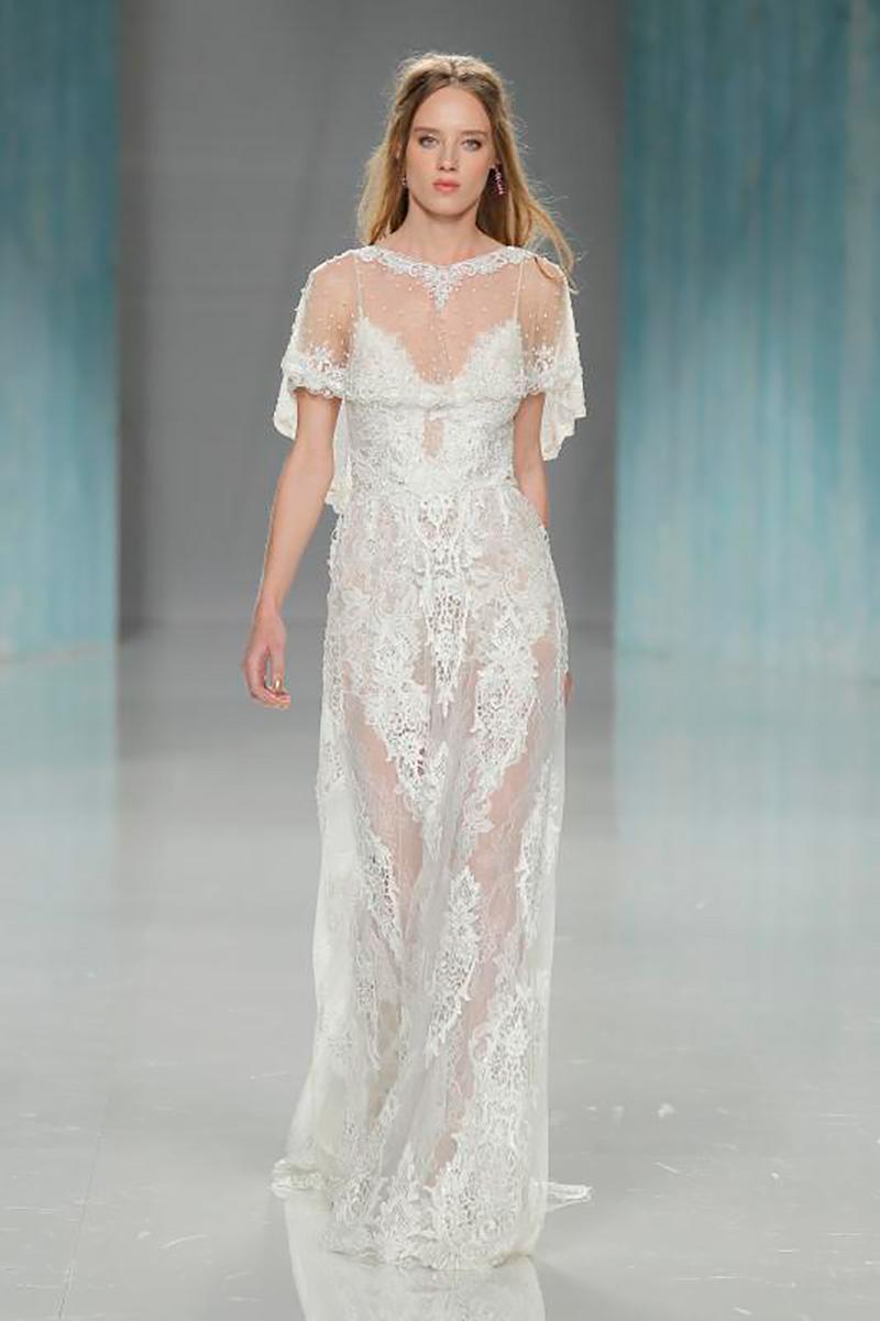 barcelona-bridal-week-2017-vestidos-galia-lahav-lejour-5