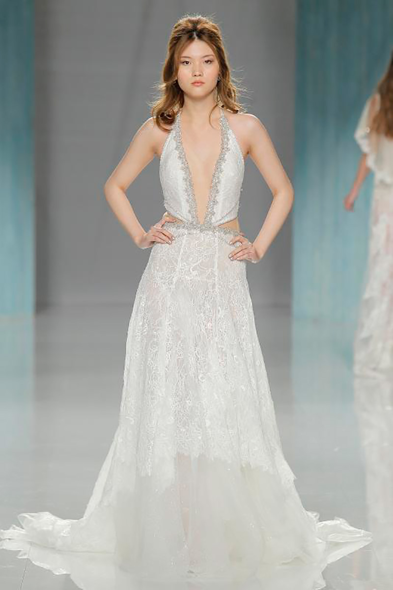 barcelona-bridal-week-2017-vestidos-galia-lahav-lejour-6