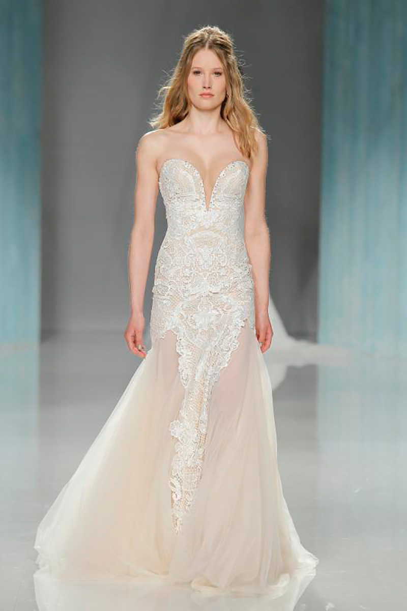 barcelona-bridal-week-2017-vestidos-galia-lahav-lejour-7