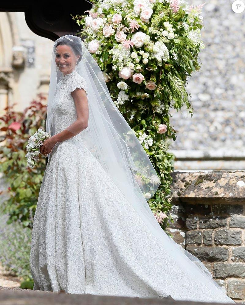 casamento-pippa-middceton-e-james-lejour-1