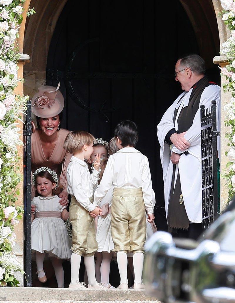 casamento-pippa-middceton-e-james-lejour-10