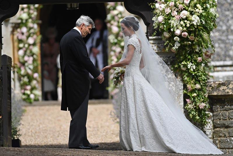 casamento-pippa-middceton-e-james-lejour-11