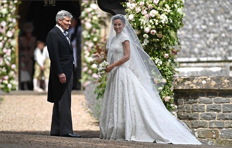 casamento-pippa-middceton-e-james-lejour-12