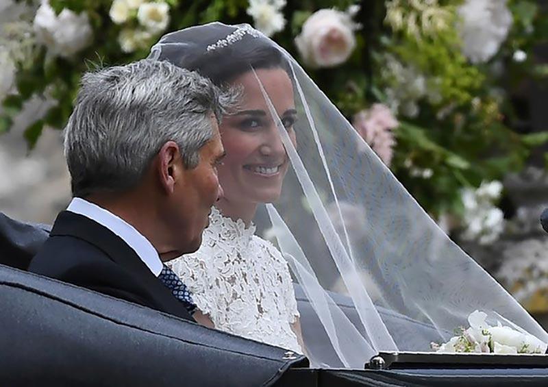 casamento-pippa-middceton-e-james-lejour-13