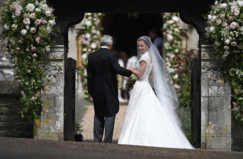 casamento-pippa-middceton-e-james-lejour-14