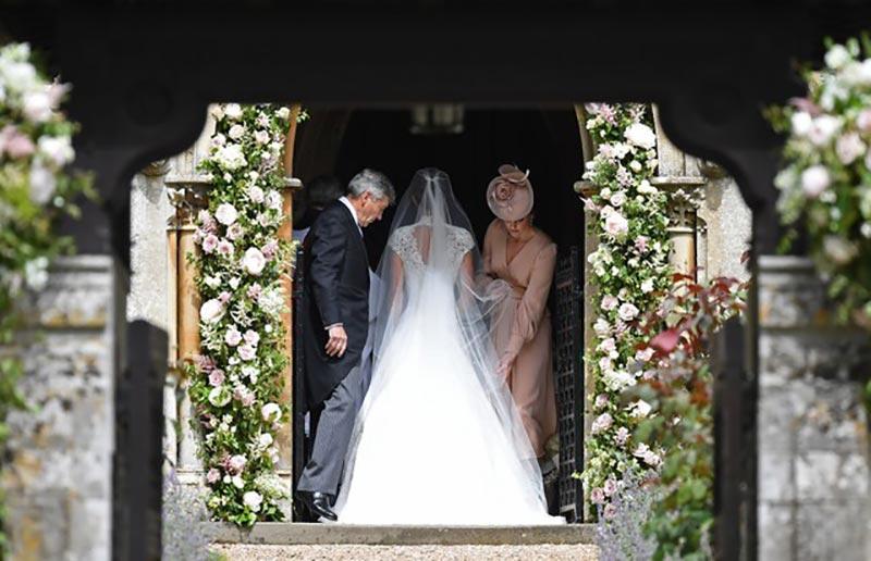 casamento-pippa-middceton-e-james-lejour-16