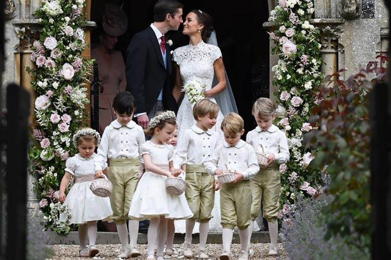 casamento-pippa-middceton-e-james-lejour-18