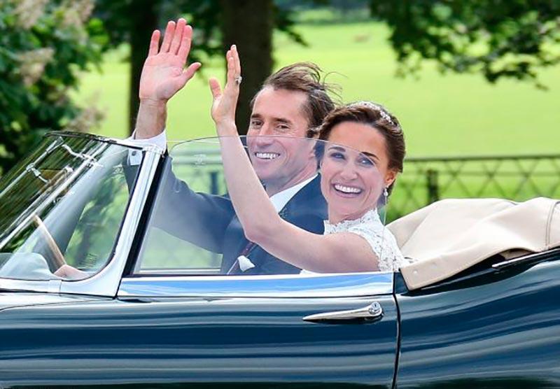 casamento-pippa-middceton-e-james-lejour-4