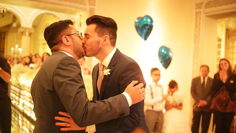 casamento-real-denis-e-flavio-homoafetivo-lejour-10