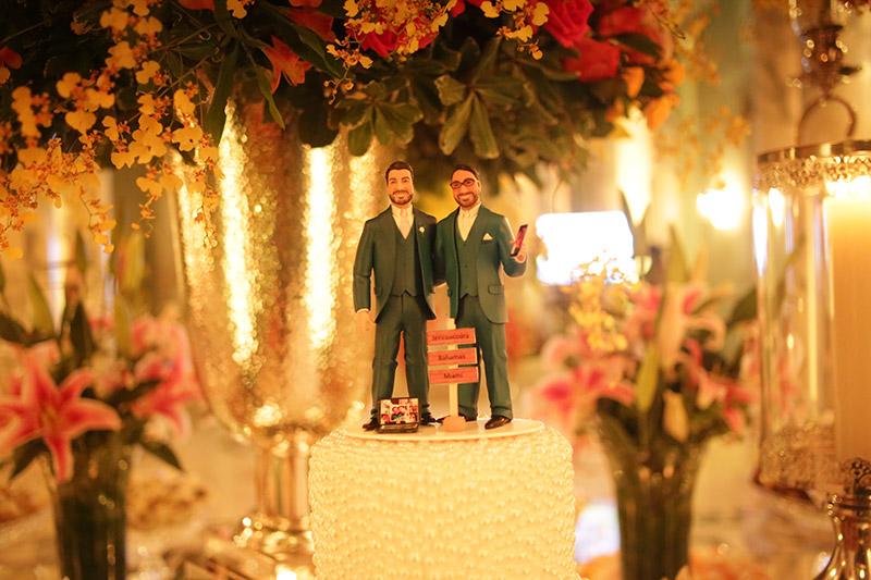 casamento-real-denis-e-flavio-homoafetivo-lejour-21