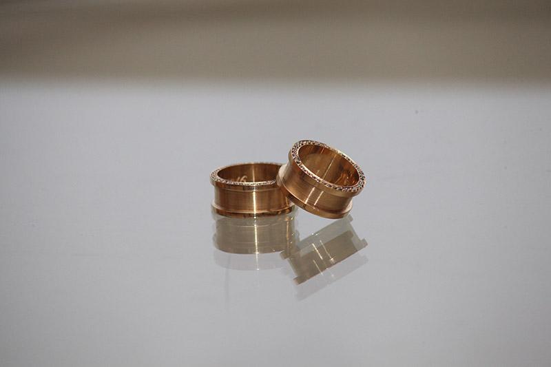 casamento-real-denis-e-flavio-homoafetivo-lejour-28